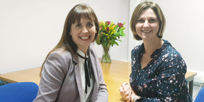 New director appointments set future course for IKO