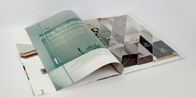 New Fibo brochure shows how to transform walls